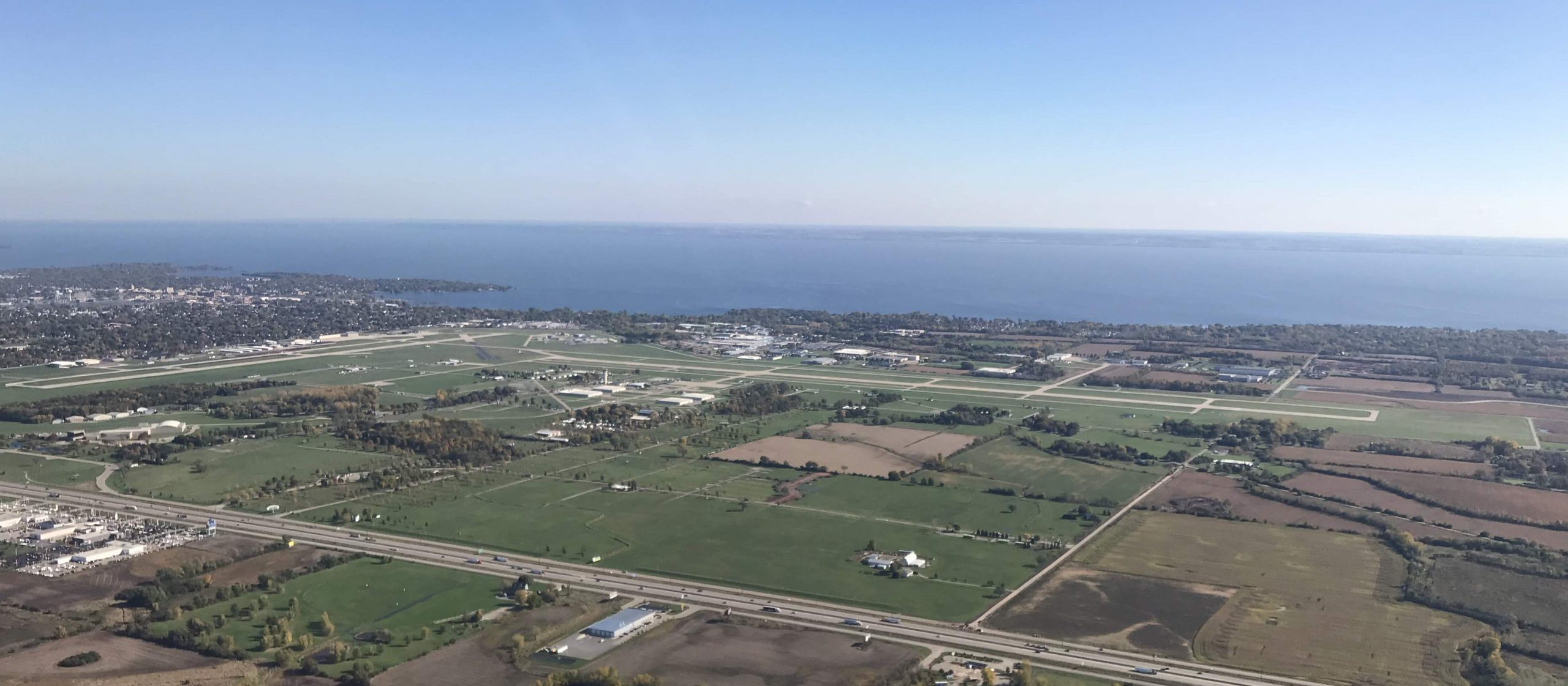 Will EAA AirVenture Oshkosh Have To Cancel Due To COVID-19? We Asked, They Answered.