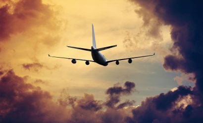 Airline Bailout Agreement: Money Coming, Strings Definitely Attached
