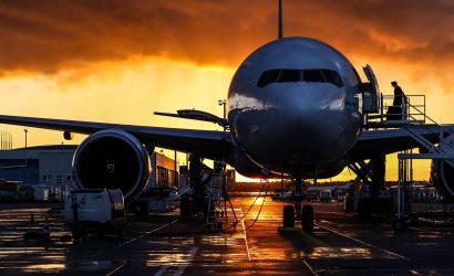 Plane & Pilot Survey: Aviation As A Career