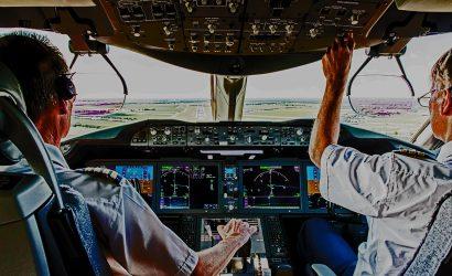 Going Direct: FAA Med Progress On Diabetes Isn't Enough