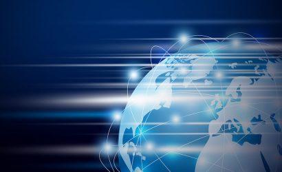 Fight Over Ligado's Allegedly GPS-Endangering 5G System Heats Up