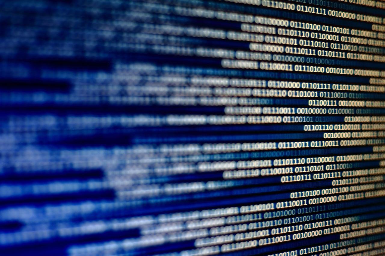 Garmin Ransomware Attack