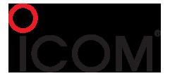 Plane and Pilot Contest Sponsor Logo