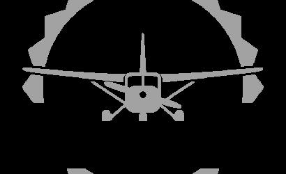 Plane & Pilot Launches Membership Program