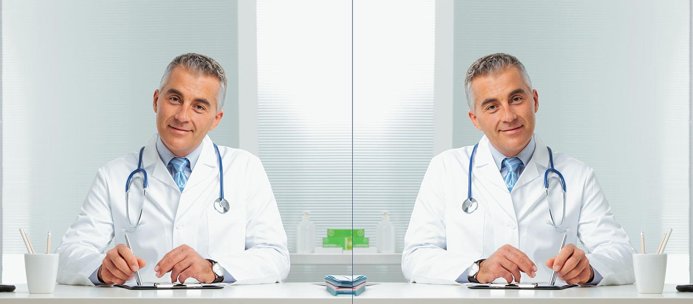 Third-Class Medical Versus BasicMed