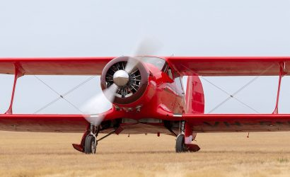 10 Wooden Airplanes You Can Buy Or Build