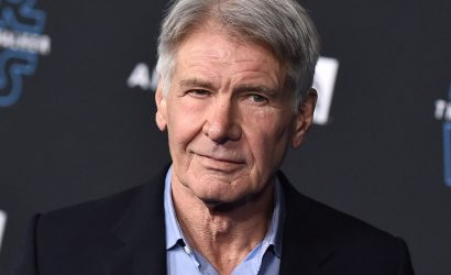 Harrison Ford Gets Results Of FAA Investigation Into Hawthorne Incident