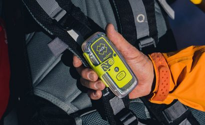 Best Personal Locator Beacons And Satellite Communicators of 2020