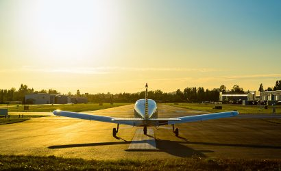 Going Direct: What Pilots Get About Risk That The Rest Of The World Doesn't