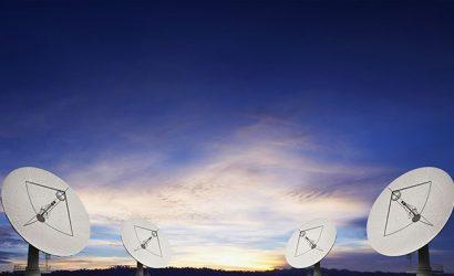 Aviation Groups, Legislators Ask FCC To Postpone 5G Auction Over Safety Concerns.