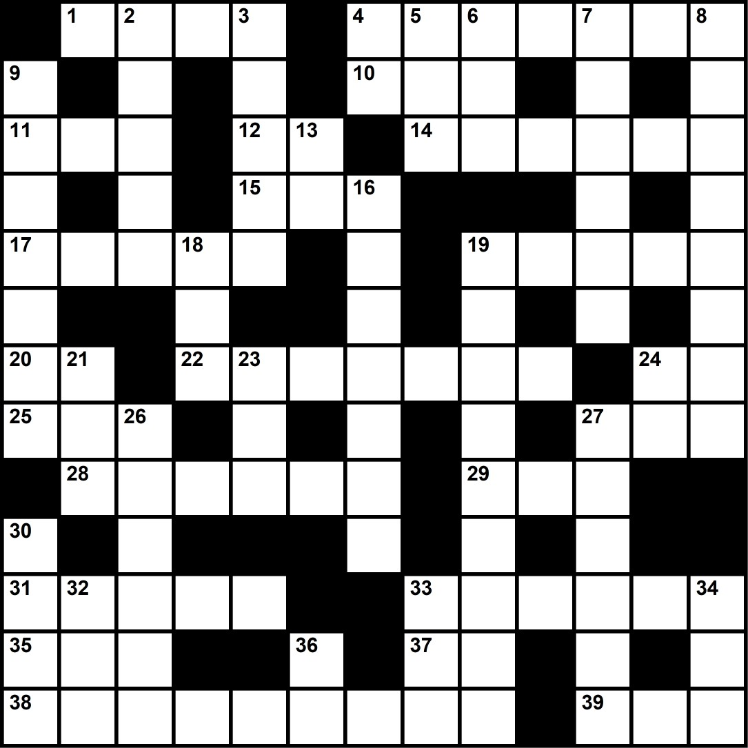 april-2021-crossword