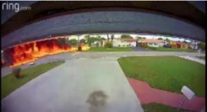 going-direct-plane-crash-video
