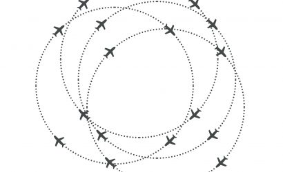 How To Fly Circle-To-Land Approaches More Safely