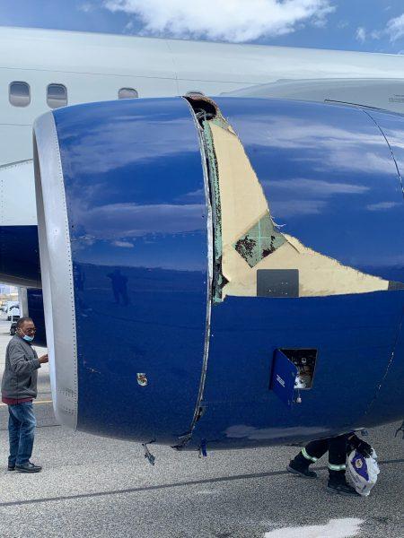 utah-jazz-team-jet-damage