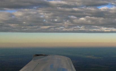 Wingtip Wonders