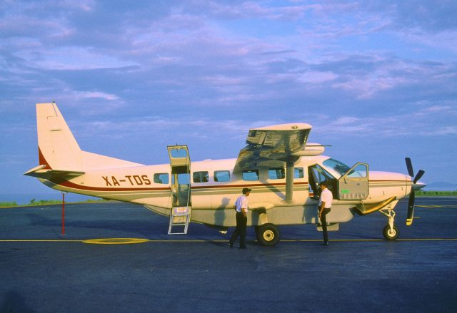 Aero Icarus