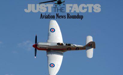 Dreadnaught Dominates Reno, Holland Does Same At National Aerobatic Contest