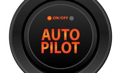 Plane & Pilot Survey: Aviation Automation