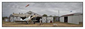 Katama Airfield